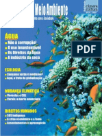 Revista Cidadania e Meio Ambiente