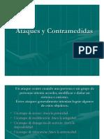 Ataques_y_Contramed
