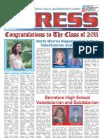 The PRESS NJ June 29 Edition