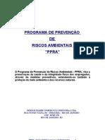 Modelo+PPRA+Atual