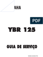 YBR125_guia