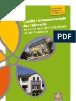 Brochure Qeb Bd