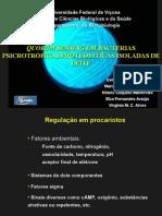 Quorum Sensing Em Bacterias Do Leite 2005