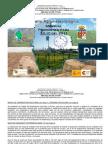 Boletin Agrometeorológico Mensual Pronóstico para Julio del 2011