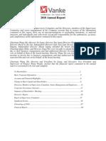 2010+Annual+Report