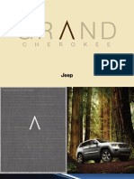 2011 Jeep Grand Cherokee For Sale In Philadelphia PA | Barbera's Autoland