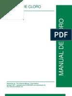 Panfleto 01 - Manual de Cloro Português - 03[1].03