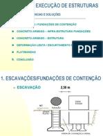ERROS DE EXECUÇÃO DE ESTRUTURAS-Jose_Luiz_de_Arruda_Galati