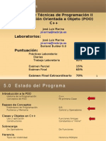 MET2_07_05-Clases_y_Funciones_Amigas