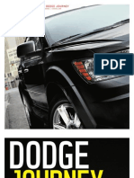 2011 Dodge Journey For Sale In Philadelphia PA | Barbera's Autoland