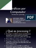 Processing Spa 1