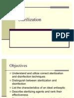 4 H Sterilization.ppt222