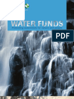 TNC Water Funds Report