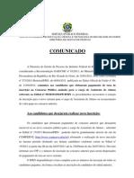 Comunicado_aos_inscritos