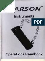 Carson Instrument 03