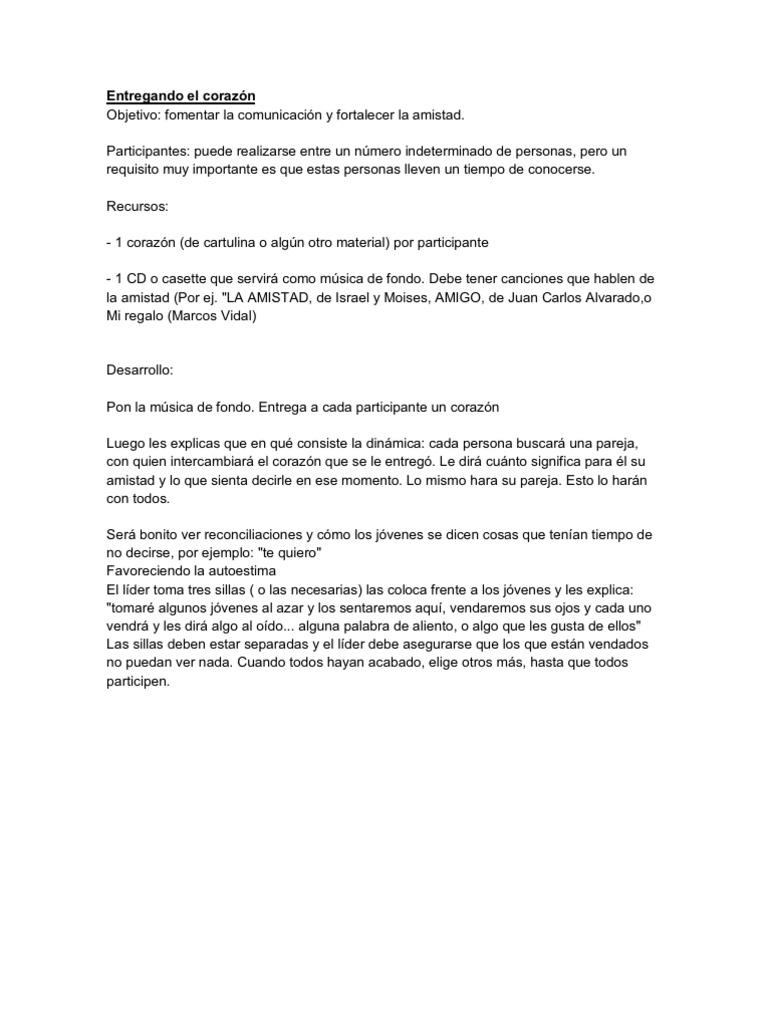 Único Marcos Amistad Adorno - Ideas de Arte Enmarcado - silvrlight.info