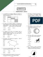 Cepunt2004- 14 - Poligonos y Circunferencias