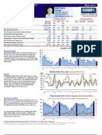 Market Action Report - City_ Wilton - May2011