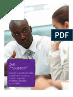ProSupport - Brochure - v2-2_ES-XL_LR