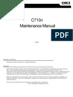C710n_MM_Rev1
