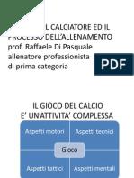 CONVEGNO Di Pomigliano d'Arco (2)
