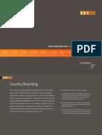futurebrand2008countrybrandindex-091129105044-phpapp02