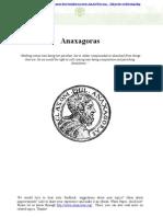 Anaxagoras.pdf