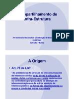Acontece Anatel Palestras Comunicacao Massa Bahia Sendi2002