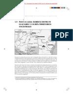 Conflictos Por El Agua en Chile Norte 1.9