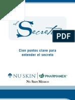 Entender el Secreto