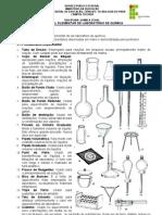 4-Material Elementar de Lab Oratorio de Quimica[1]