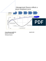 Change Management Image_emotional Curve