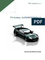 ptc-academy_20101028