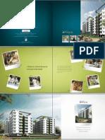 Saltee Brochure