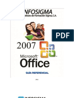 GUIA REFERENCIAL OFFICE2