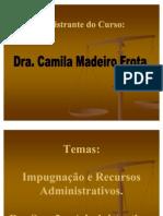 Impugnao e Recursos Administrativos 119973149033572 5