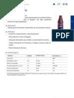 Helicoidal M_tcm51-528225