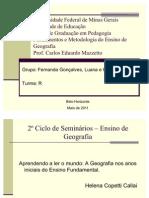 _Seminário(2)
