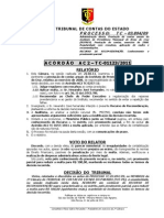 03894_09_Citacao_Postal_ndiniz_AC2-TC.pdf