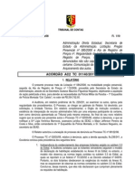 09122_08_Citacao_Postal_gcunha_AC2-TC.pdf