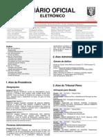 DOE-TCE-PB_329_2011-06-30.pdf