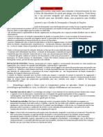 AP2_resumo_Gestao_de_Pessoas_II