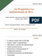 06-IPv6-pragmatico