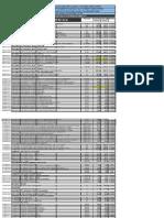Copia de Lista Clientes 29-01-11