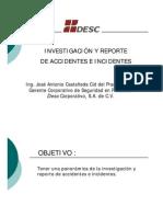 7_PresentacionAccidentes