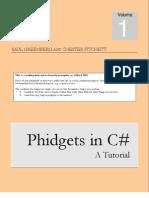 PhidgetTutorial-v6