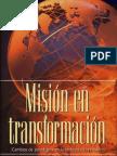 David j Bosch Mision en Trans for Mac Ion x Eltropical