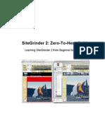 SiteGrinder-2-ZeroToHeroGuide