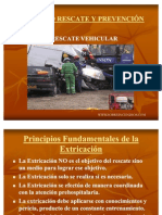 Resumen+Rescate+Vehicular