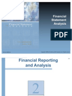 Financial Statement Analysis_ 10e by K. R. am & John J. Wild Chapter02